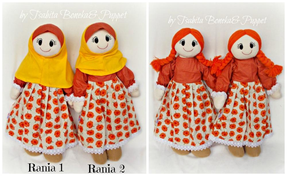 Rania1dan2
